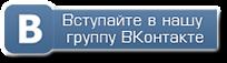 u16665-r.png